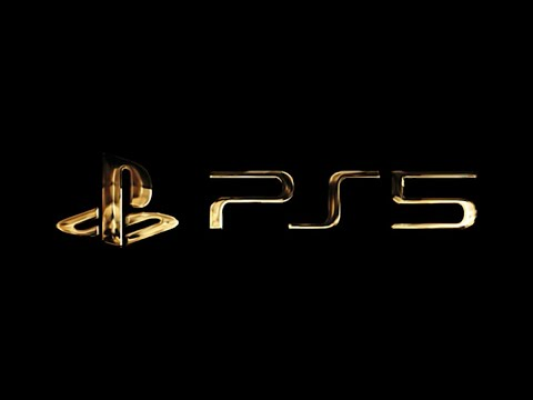 Sony PS5 full price and Release Date reveal