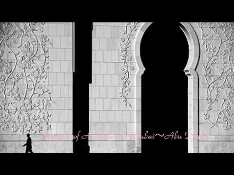"Republic of Azerbaijan~Dubai~Abu Dhabi Ⅱ 2016.12 ~Legend of Satsuki~  ""Satsuki Inc."""