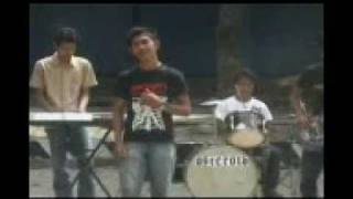 Download Mp3 Asteroid Band - Sahabat  Kaulah Bintangku .mp4