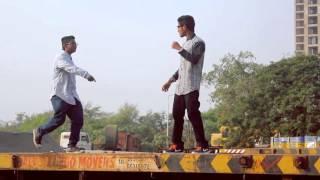 AUR BANTAI RETURNS HATELI KHOPDI EMIWAY FULL OFFICIAL VIDEO