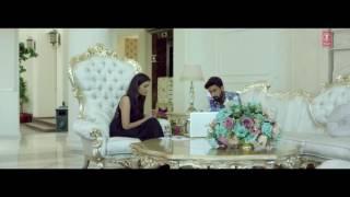 Latest Punjabi Song 2016 | Gagan Kokri | Pyar