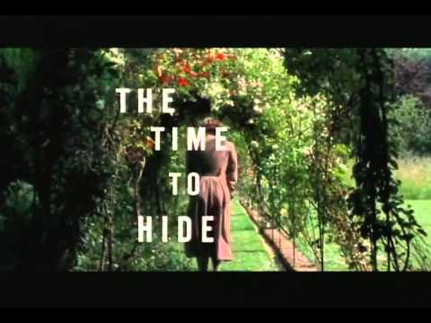 The Hours 2002 Movie Trailer