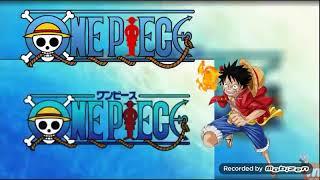 Download Video One Piece Episode 869 Preview |إعلان الحلقة ٨٦٩ من ون بيس MP3 3GP MP4