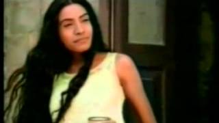 nescafe   Classic Old Indain Advertisement
