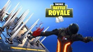 I Got Memed! Fortnite Battle Royale! Funny Fails and Wins #6