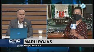 Miscelánea Fiscal aprobada por Diputados endurece facultades del SAT