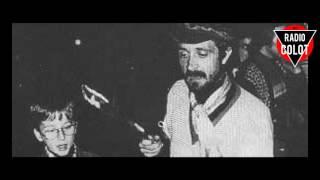 Peppino Impastato: Radio AUT