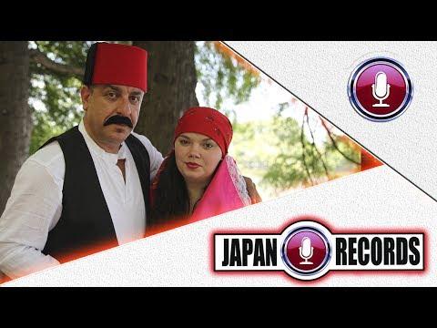 Gazi Demirel - Ya Mustafa [Videoclip Official 2017]