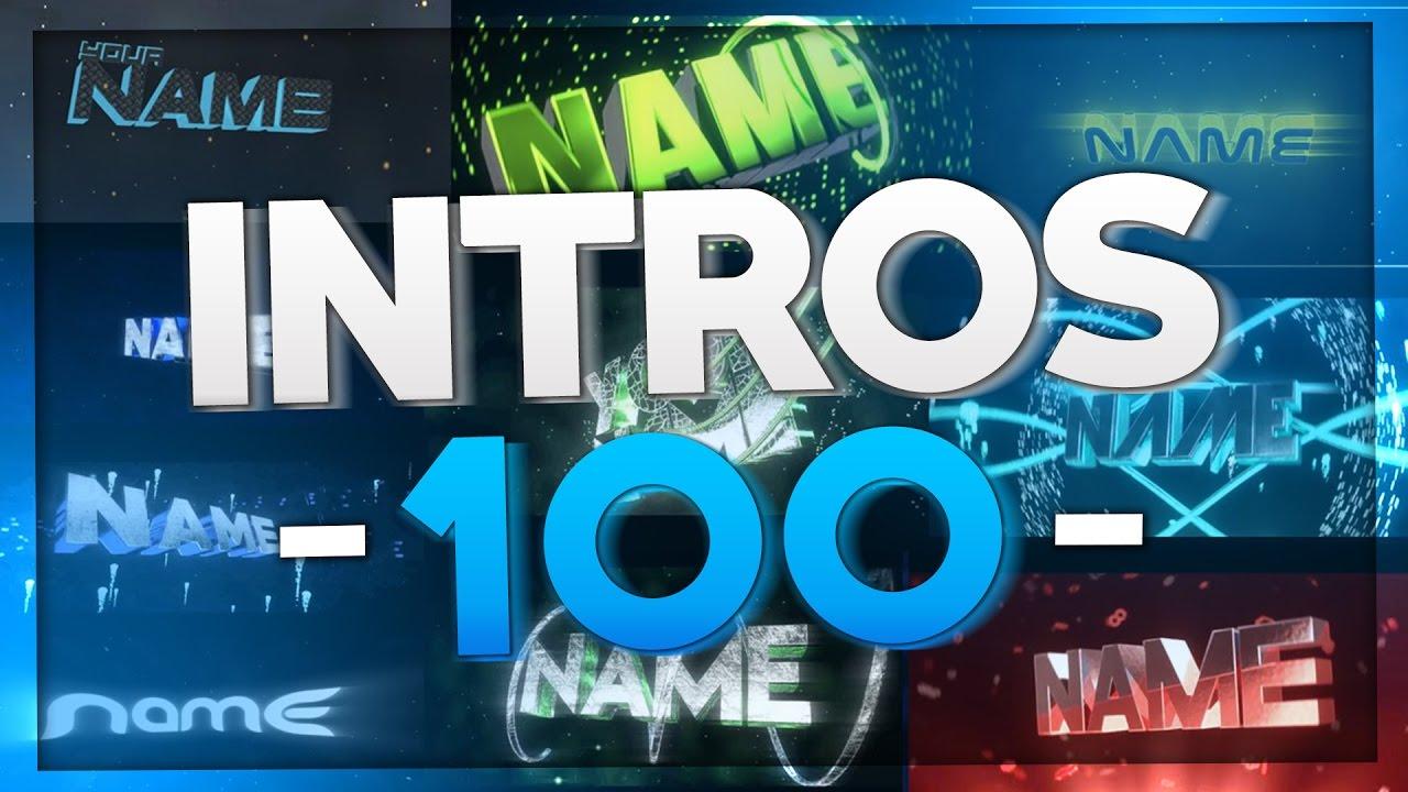 Top 100 Gratis