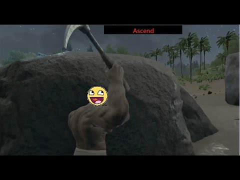 Ark survival how to get ascendant and mastercraft tools and ark survival how to get ascendant and mastercraft tools and giveitemnum explaned also new server malvernweather
