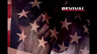 Eminem - Tragic Endings ft. Skylar Grey