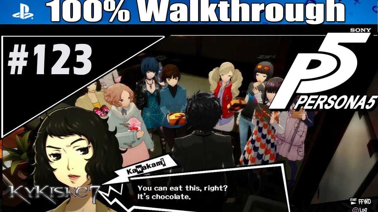 Reader. This. Actually more people date with sae niijima: 05/21/2017 persona 5.