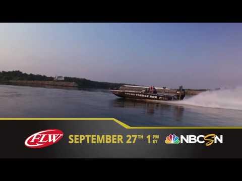 Kentucky Lake Preview