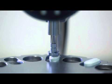 USANA Research & Development Video | USANA Video