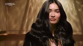 L'Oréal Paris Extraordinary Oil Serum – World's No.1 Hair Serum