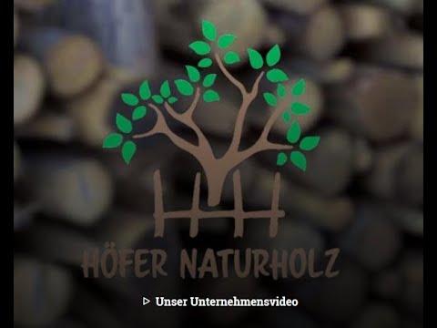 Lagermitarbeiter und Aushilfsfahrer m/w/d - Bad Bocklet
