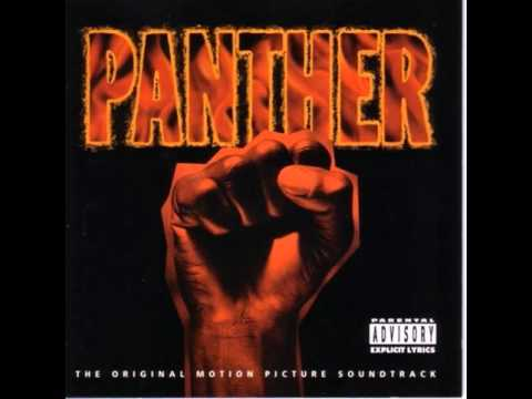 FREEDOM   Soul Version (Theme from Panther, 1995)