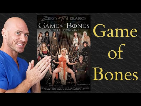 Porn Plot Review: Game of Bones from YouTube · Duration:  22 minutes 24 seconds