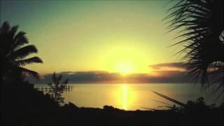 Dino MFU Feat. Slick Beats - On Your Name (Sunset Mix - Music Video)