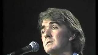 Johnny McEvoy-Rose Of Mooncoin