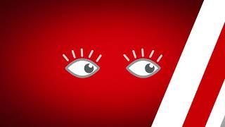 Vodafone Secure Internet is a cloud-based firewall screenshot 3