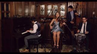 Postmodern Jukebox - Rather Be