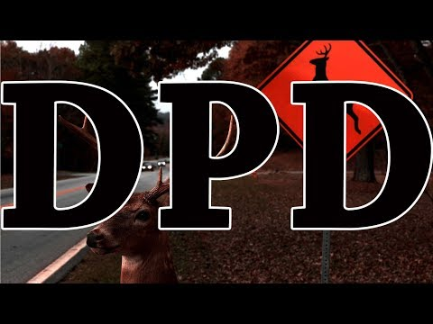 Appling County High School Skits: Deer Protection Device (DPD)