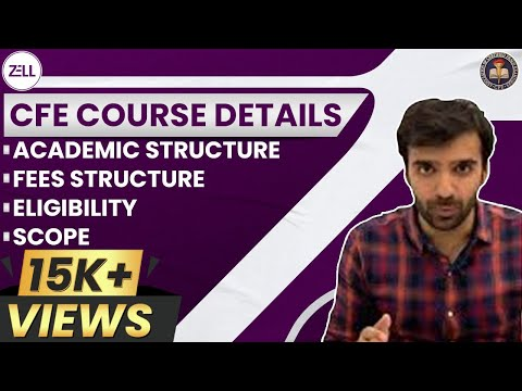 CFE: A Widely