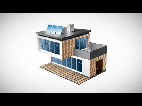 SLD EUROPE Roof Protection - Infographic