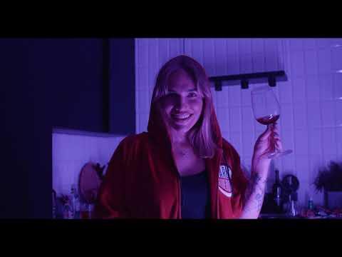 ARAB - Illuminati (prod. Ensoul) (Official Video)