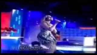 REMIX - Wanessa - Falling For You (Dj Rafael Lelis Mix Ft. Vj Leomenar Video Private Remix 2010)