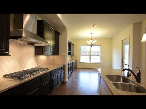 SOLD: 210 Big Horn Circle Austin, TX 78737, Sitterle New Construction, Belterra, 512-695-5144