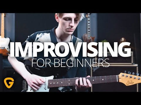 improvising-guitar-solos-for-complete-beginners