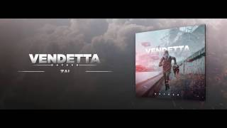 Zai - Vendetta (Bother)