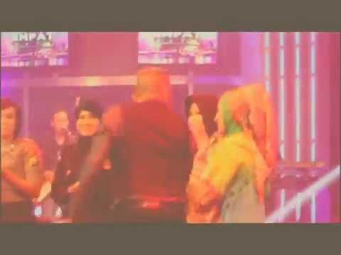 ▶ TONY Q RASTAFARA, DIRGAHAYU INDONESIA, ALBUM AKULAH SEJARAH   YouTube 360p