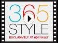 Nicky Hilton - 365 STYLE Video