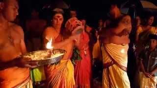 Video MUSTWATCH: Udukai Arul Paadal at Atangarai on Mulaipari Kodiyetram 2015 download MP3, 3GP, MP4, WEBM, AVI, FLV Juli 2018