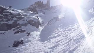 Palmyra Peak Telluride pt.12 Thumbnail