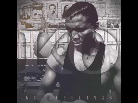 No Feelings BY Mr Cashtime (Official Audio)