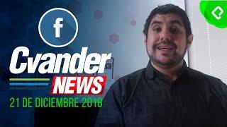 Facebook dejó que Spotify y Netflix leyeran tus mensajes privados   Cvander News