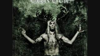 Download Eluveitie - Brictom MP3 song and Music Video