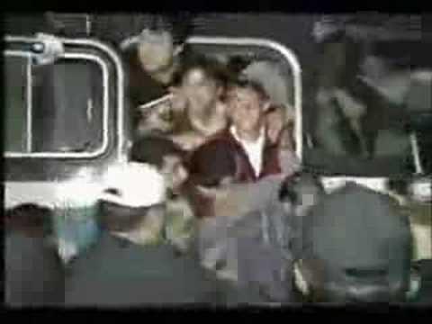 deadmau5 - Let Go Feat. Grabbitz (Cube 2.1) von YouTube · HD · Dauer:  6 Minuten 19 Sekunden  · 14,916,000+ Aufrufe · hochgeladen am 12/15/2016 · hochgeladen von deadmau5