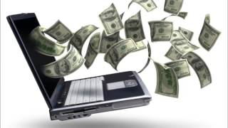 Make money online in Kenya