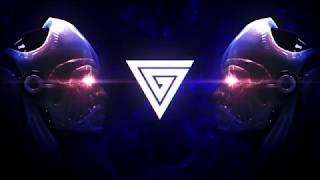 Vanguard - Save Me (lyric video) Thumb