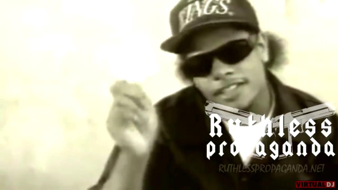 Bone Thugs N Harmony Foe Tha Love