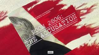 Sebastien Chenut - Head to the City [Room 2806 OST]