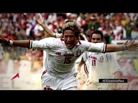 Los errores que han matado a la Selección Mexicana | Adrenalina