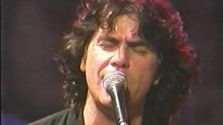 Richard Séguin - concert intime