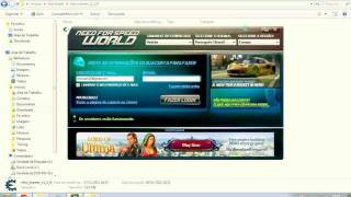 Repeat youtube video hacker trainer nfs world