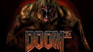 Descargar Doom 3 Full y en Español [MEGA][PutLocker][4Shared]